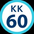 KK-60 station number.png