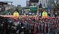 KOCIS Korea YeonDeungHoe 20130511 05 (8733836165).jpg