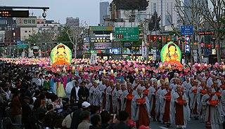 Buddhas Birthday Birthday of the Prince Siddhartha Gautama