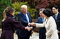 KOREA US CheongWaDae Summit 14.jpg