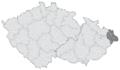 KS Moravská Ostrava 1930.png