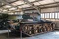 KV-85 in the Kubinka Museum 01.jpg