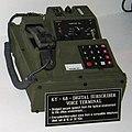 KY-68.nsa.jpg