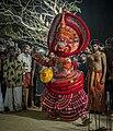 Kaaranavar Theyyam003.jpg