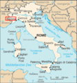 Kaart Italie Savona.png