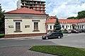 Kachaly-5-12062281.jpg