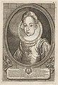 Kaciaryna Radzivił (Astroskaja). Кацярына Радзівіл (Астроская) (H. Lajbovič, 1758).jpg