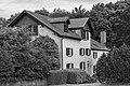 Kackerterhaff, Éiter-105.jpg