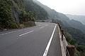 Kagoshima Prefectural Route-594 01.jpg