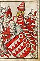 Kaib von Hohenstein Schwaben141ps.jpg