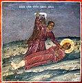 Kain-kills-Avel-fresco.jpg