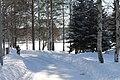 Kainuu, Finland - panoramio (5).jpg