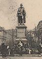 Kaiser-Wilhelm I-Denkmal Tarnowitz (1).jpg