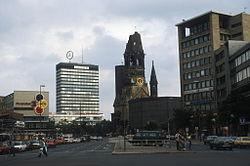 東ドイツ 違い 西ドイツ