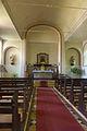 Kaisersesch Waldkapelle110100.JPG