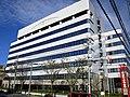 Kakamigahara City Industry Cultural Center.jpg