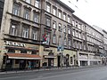 Kakas Presszó és Premier Kultcafé, Üllői út, 2017 Józsefváros.jpg