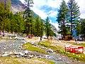 Kalaam, Swat, KPK, Pakistan. 14.jpg