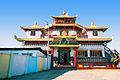 Kalimpongdurpin.jpg