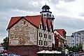 Kaliningrad Fischerdorf 13.jpg