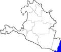 Kalmykia.png