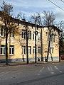 Kaluga 2012 Lunacharskogo 1 06.JPG