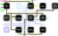 Kalundborg industrial symbiosis diagram.jpg
