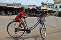 Kambodscha (3998424304).jpg
