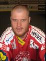 Kamil Kreps1.PNG