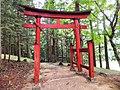 Kamishiro, Hakuba, Kitaazumi District, Nagano Prefecture 399-9211, Japan - panoramio (17).jpg
