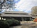 Kanagawa Prefectural Budokan.jpg
