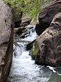 Kanarra Canyon, DyeClan.com - panoramio (10).jpg