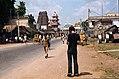 Kanchipuram-02-Strasse-1976-gje.jpg