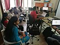 Kannada STC Training workshop and meet-up 01.jpg