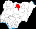 Kano State Nigeria.png