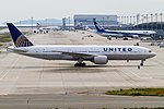 Kansai International Airport(KIX-RJBB) (8112499571).jpg