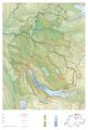 Kanton Zürich Detail.png