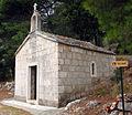 Kapela sv.Roka dol hvar.jpg