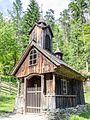 Kapelle (14408731142).jpg
