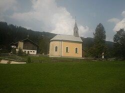 Kapelle Ennswald.JPG