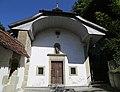 Kapelle Saint-Béat Fribourg-1.jpg