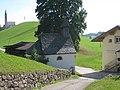 Kapelle beim Alten Widum in Aldein 1.JPG