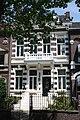 Kapellerlaan 123, Roermond.jpg