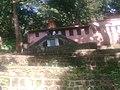 Kapilasa temple Dhenkanal Odisha3.jpg