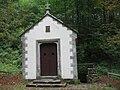 Kaple Nejsvětější Trojice při silnici Sobotín - Maršíkov (Q18511364) 02.jpg