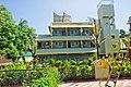 Kapol Resort, Lonavala,Pune,Maharashtra - panoramio (18).jpg