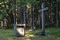 Kappelinmäen kalmisto Lappeenrannassa 2017 02.jpg