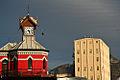 Kapstadt Waterfront 2.jpg