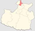 Karachay-Cherkessia Nogaysky rayon.png