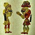 Karagoz figures.jpg